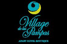 Apart Hotel en Mar de las Pampas